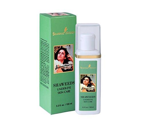 Shahnaz-Husain-Shaweeds-Herbal-Ayurvedic-Under-Eye-Mask-Latest-International-Packaging-33-fl-oz-100-ml