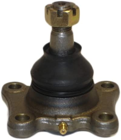 Ashika 53-02-295 Ball Joint