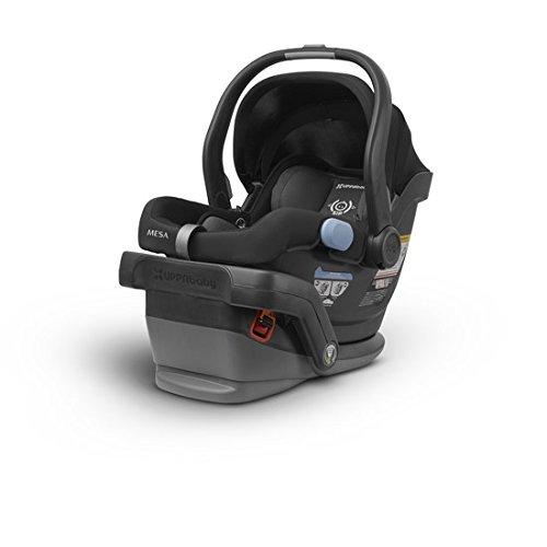 UPPAbaby MESA Infant Car Seat, Jake