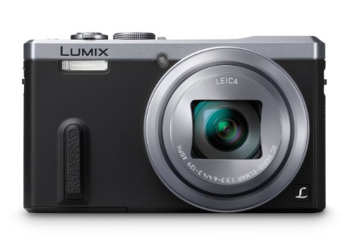 panasonic-dmc-zs40s-digital-camera-with-30-inch-lcd-silver