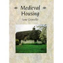 Medieval Housing