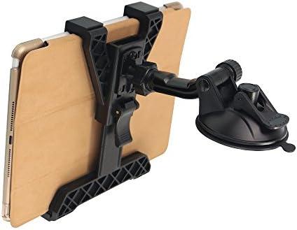 OHLPRO Windshield Dashboard Universal Viscosity