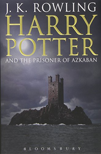 Harry Potter Book Download : Download harry potter and the prisoner of azkaban book