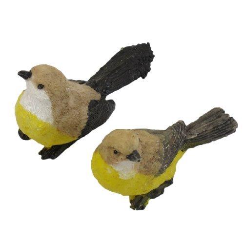 8 Best Oiseaux Artificiels For 2018 Eileenc Top Product