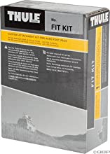 Thule Fit Kit for 400XT and Rapid Aero Foot (60)