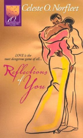 Search : Reflections of You (Arabesque)