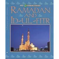 Ramadan (A World of Festivals S.)