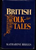 img - for British Folktales book / textbook / text book