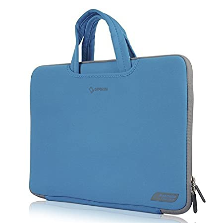1970fb934f72 Capdase Prokeeper Carria Pk00M130-C003 For Macbook Pro 13-Inch (Blue) - Buy  Capdase Prokeeper Carria Pk00M130-C003 For Macbook Pro 13-Inch (Blue)  Online at ...