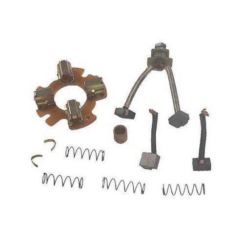 AMRS-18-6251 * Sierra 18-6251 Outboard Starter Repair Kit -