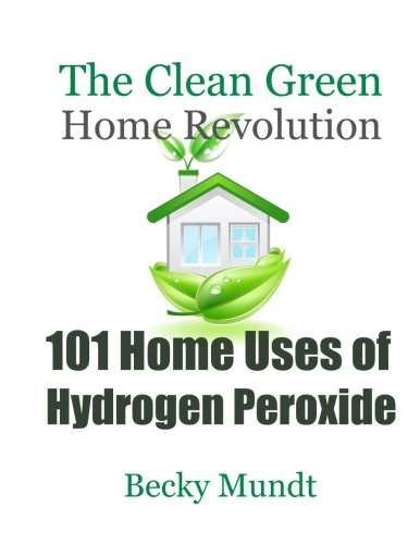 101 Home Uses of Hydrogen Pero…