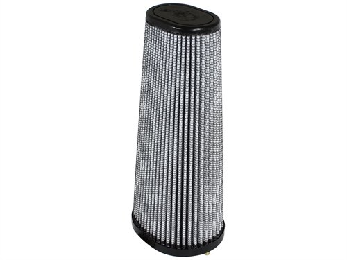 aFe Power 11-10131 Magnum FLOW OER Pro DRY S Air Filter
