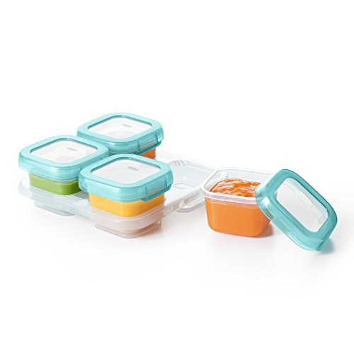 oxo container baby - 2