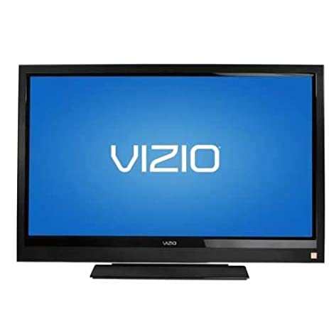 vizio 32 smart tv manual