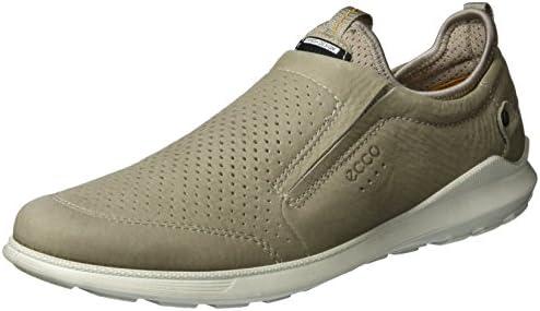 Transit Slip on Fashion Sneaker