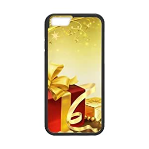 Case Cover For SamSung Galaxy S4 Mini Christmas Phone Back Case Use Your Own Photo Art Print Design Hard Shell Protection FG095142