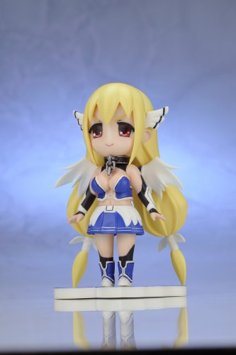 Sora no Otoshimono Forte Astraea (105 mm PVC Figure) Amiami [JAPAN]