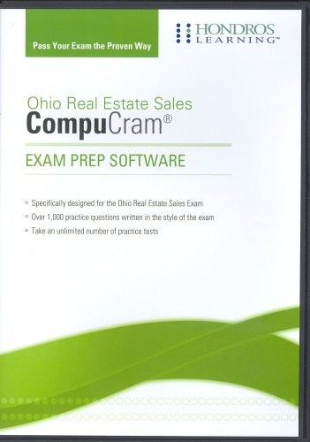 real estate exam for dummies pdf