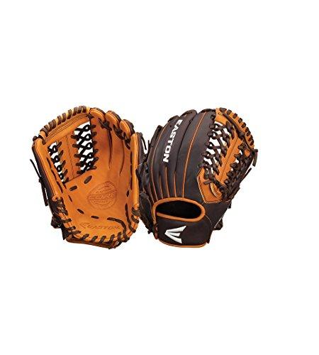 Easton Core Pro Series ECG1176DBT Left Hand Throw 11.75 in Infield/Pitcher Pattern