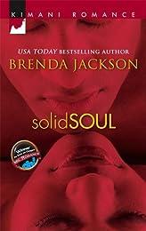 Solid Soul