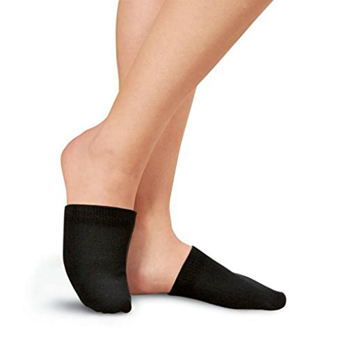 DDLBiz Toppers Socks Slings Sandal