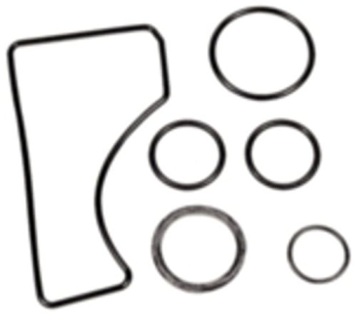 New Mercruiser Bravo 1 One Outdrive Mounting Gasket Set 710-16755Q (Mercruiser Outdrive Mounting)