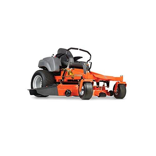 Husqvarna 967277401 52' 25HP Kohler Zero Turn Mower