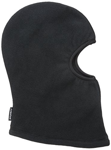 seirus-innovation-2875-polartec-winter-cold-weather-balaclava-for-complete-head-face-and-neck-protec