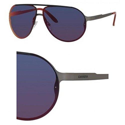 sunglasses-carrera-90-s-0r80-semi-matte-dark-ruthenium-cp-gray-infrared-lens