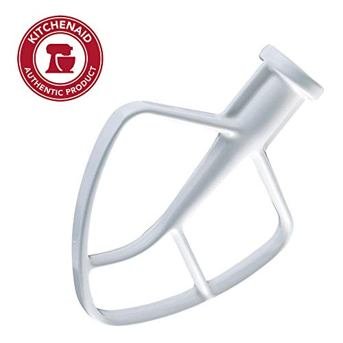 kitchenaid attachments paddle - 2