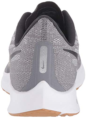 Nike Men s Air Zoom Pegasus 36 Running Shoe