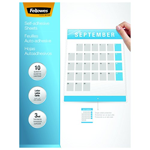 fellowes-laminating-sheets-self-adhesive-letter-size-3-mil-10-pack-5221501