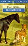 Black Beauty, Anna Sewell, 0192828126