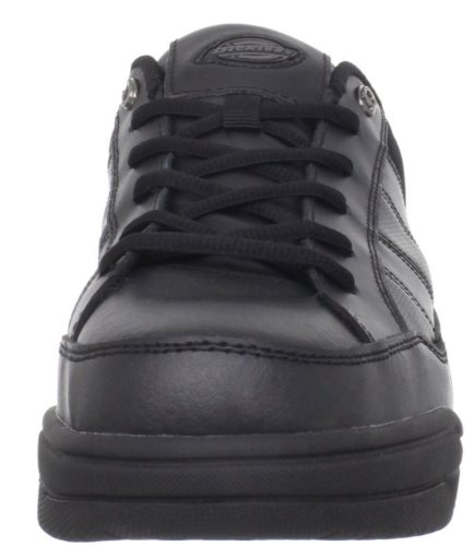 Image of Dickies Men's Athletic Skate Shoe