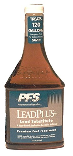lead additive for gas - 6
