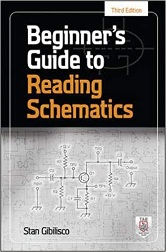 Beginner's Guide to Reading Schematics, Third Edition ... on engineering materials, engineering calculations, engineering drawings, engineering blueprints, engineering designs, engineering specifications, engineering dimensions, engineering vendor recipes, engineering pictorials, engineering parts, engineering maps, engineering charts, engineering symbols, engineering bom, engineering pcb, engineering layouts,
