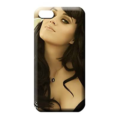 Katy Perry Slim Fit For Phone Cases Phone Covers iPhone 7