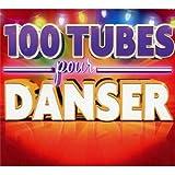 100 Tubes Pour Danser 2011