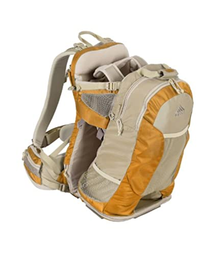 76ad830ba54 Amazon.com  Kelty TC 3.0 Child Carrier