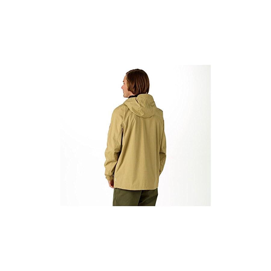 Burton Men's Davis Jacket