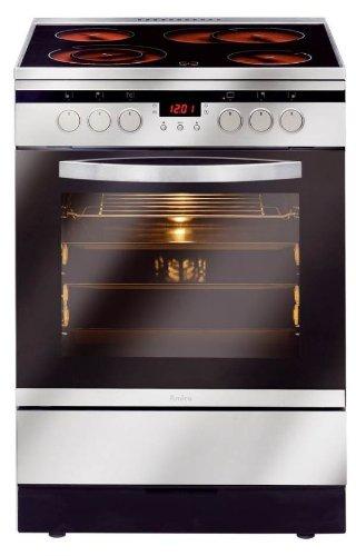 Amica SHC 11165 E sets de electrodoméstico de cocina Cerámico ...