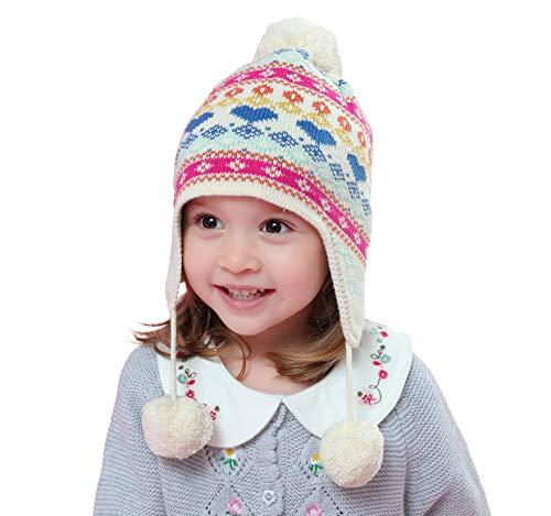 Girls Hats