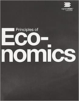 principles of economics steven a greenlaw timothy taylor amazoncom books