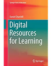 Digital Resources for Learning