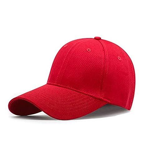 Gorras WaWeiY Sombreros Grupo Comprar Béisbol De Algodón ...