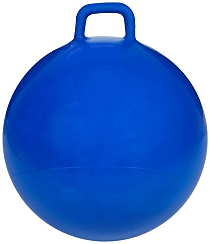 pogo ball amazon