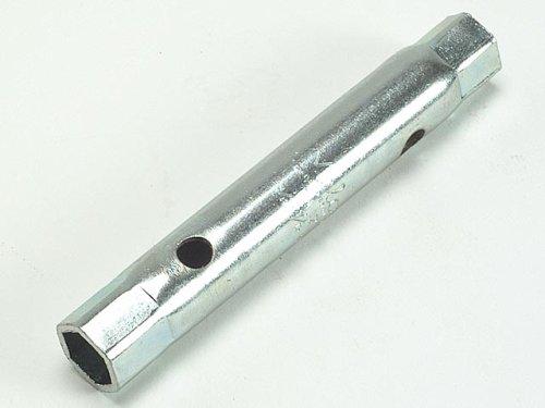 Melco Ta14 a//F Box Spanner 3//4 X 7//8 X 5in