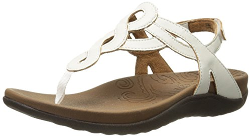 Rockport Womens Shoes Sandal
