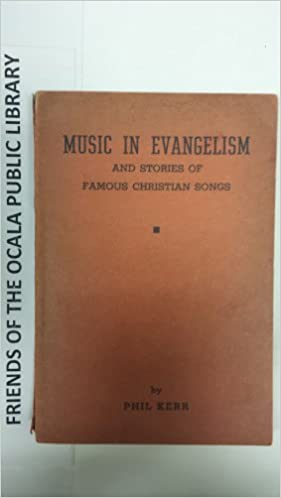 Famous christian songs list