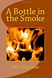 A Bottle in the Smoke, Milne Rae, 1479155268
